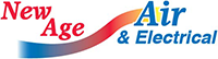 NewAge Air Electrical